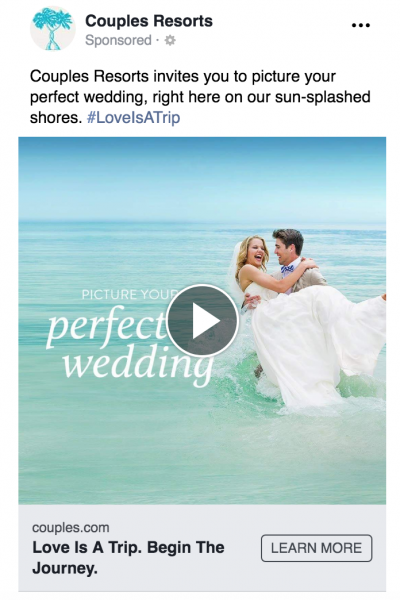 couples-400x600 How smart operators are personalising their ads to capture new audiences